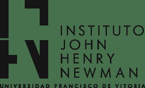 INSTITUTO J.H. NEWMAN