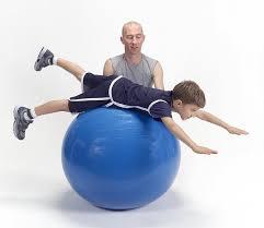 fisioterapia-bobath