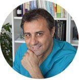 Dr. Daniel Cuadra Villar