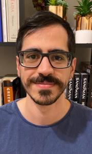 Rafael Semêdo