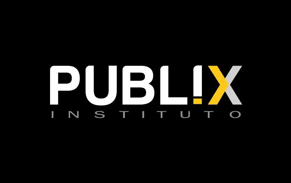 Veja o que está por trás do novo logotipo do Publix