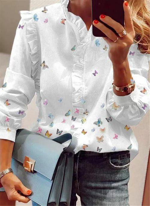 Confección de camisas. Curso online