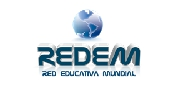 Red Educativa Mundial