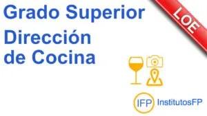 Grado Superior Gua Informacin y Asistencias Tursticas  InstitutosFP
