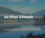 Ilhas Virtuais – a prática de ritmos em um movimento fundamental