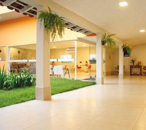 Instituto Viva Bem - Goiânia Goiás