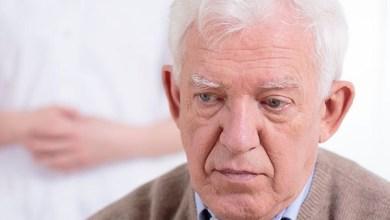 As consequências do isolamento social do idoso