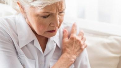 A fisioterapia melhora a qualidade de vida dos idosos