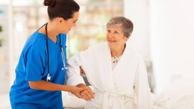 A Arteterapia melhora as funções cognitivas e motoras do idoso