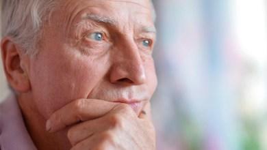 Como evitar a solidão na terceira idade
