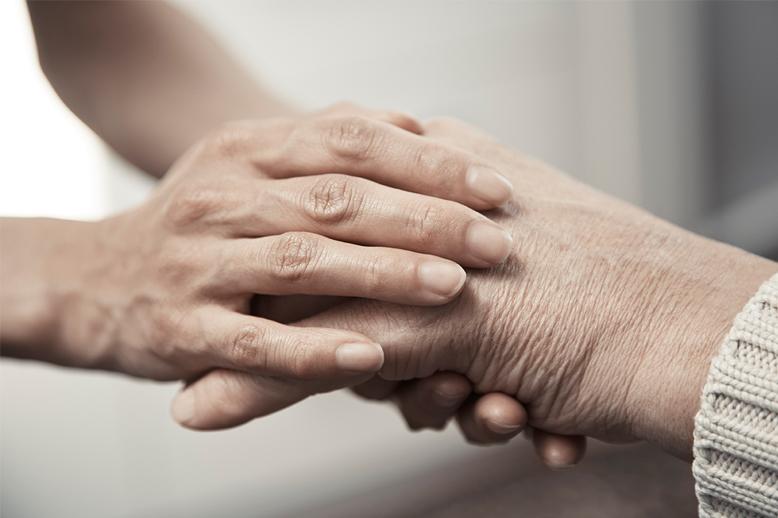 A reabilitação cognitiva beneficia os idosos saudáveis e com comprometimento cognitivo