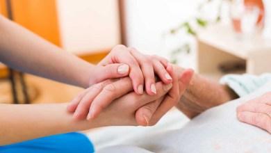 O principal indicador da Doença de Parkinson é a lentidão dos movimentos