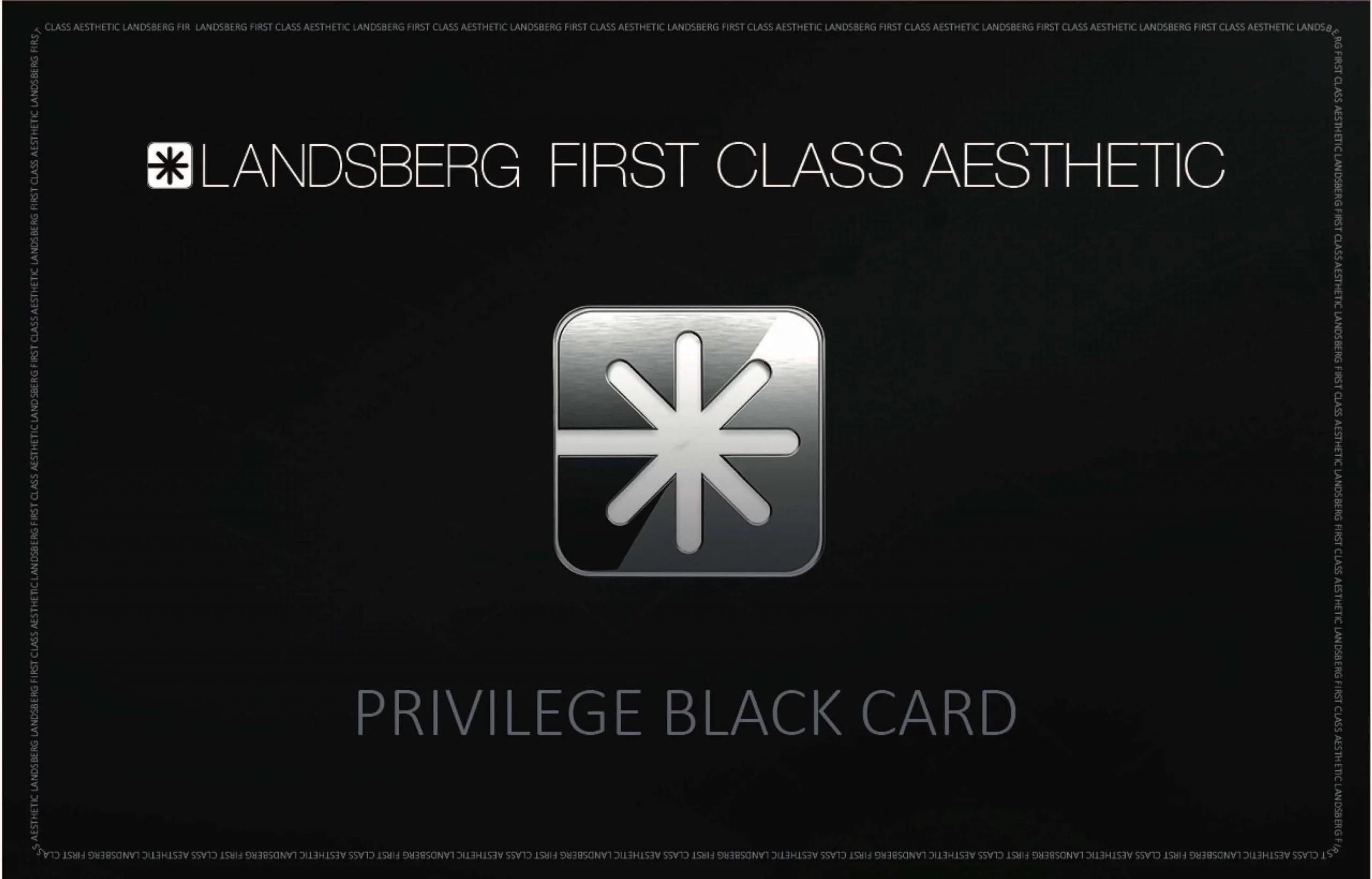 Landsberg führt eigenes Zahlungsmittel / BeautyCoin (BC) ein