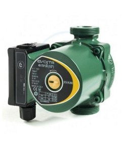 DAB Evosta Circulating Pump
