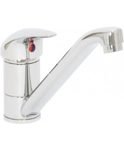Alliance Barra Mono Kitchen Mixer Tap