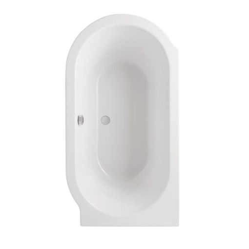 carron-advantage-deep-shower-bath-23.4861l