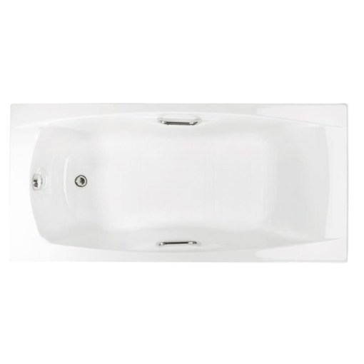 carron-imperial-inset-bath-23.0041