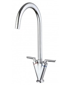 Alliance Crieff Kitchen Mixer Tap
