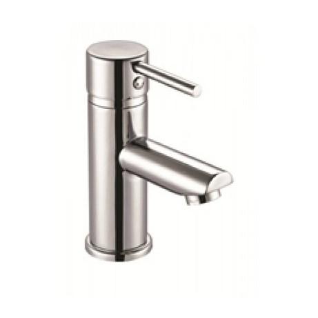 fb-134-petit-basin-mixer.jpg_3