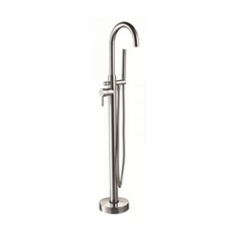 fb-469-pano-freestanding-bath-shower-mixer.jpg_3