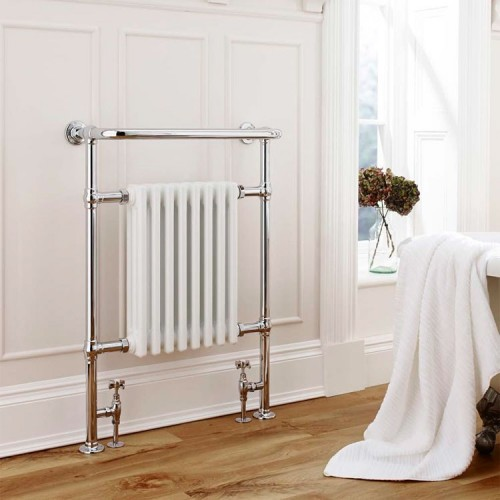 kartell_crown_traditional_designer_towel_rail_500mm_wide_x_945mm_high_1