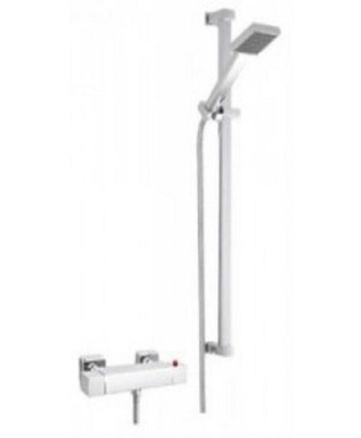 linea-kubic-shower-set