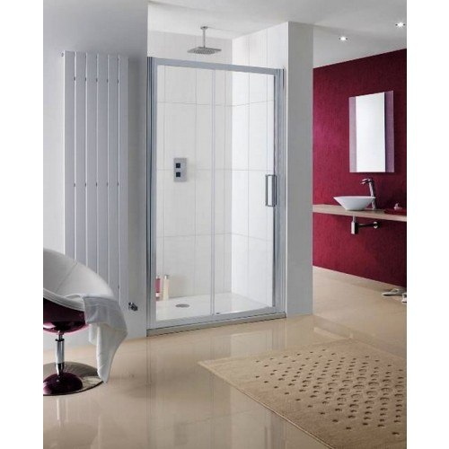 talsi-complete-alcove-sliding-door-enclosure