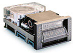 ADIC DLT 4000 Tape Drive from InStock!