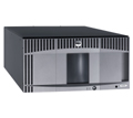 Dell ML6010