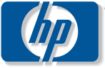HP Tape Libraries and Drives at InStock!