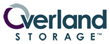 Overland Tape Libraries & Drives at InStock!