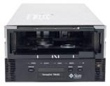STK 9840 Tape Drive