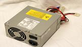 STK StorageTek L20 power supply
