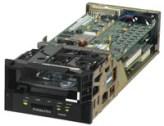 StorageTek STK 9940B Tape Drive