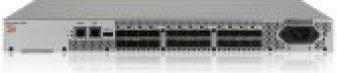Brocade 300 SAN Switch
