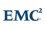 EMC Disk Array