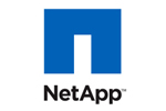 NetApp Disk Storage Systems