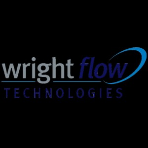 Wrightflow