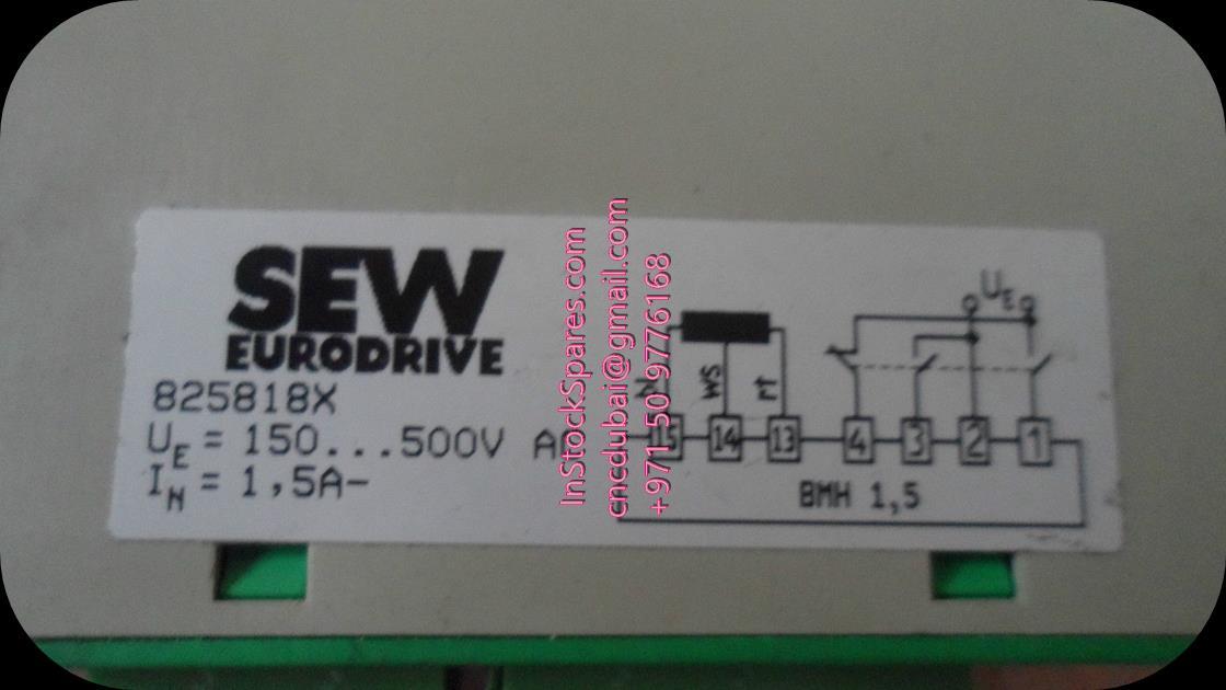 Vfd Control Wiring Diagram Further Wiring Diagram Ch Ion Further Vfd