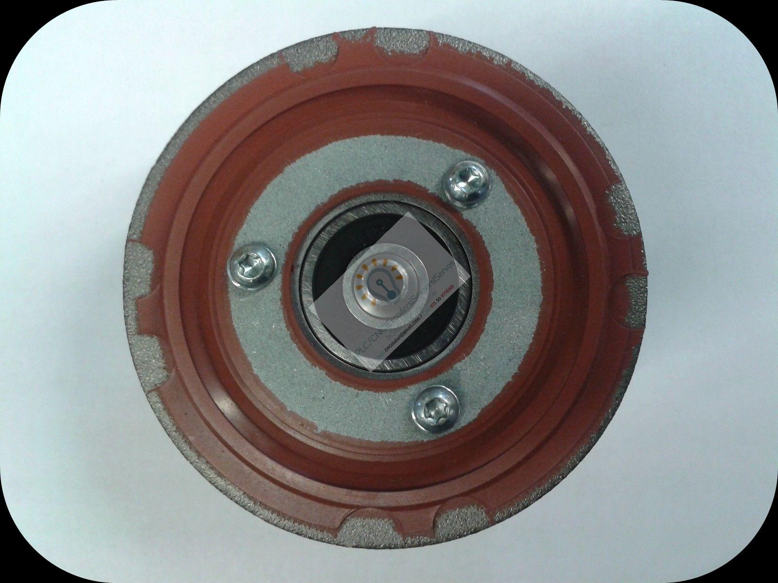 hengstler encoder wiring diagram pioneer deh 1050e sick sew dubai motorfedback srm50 hzao s32