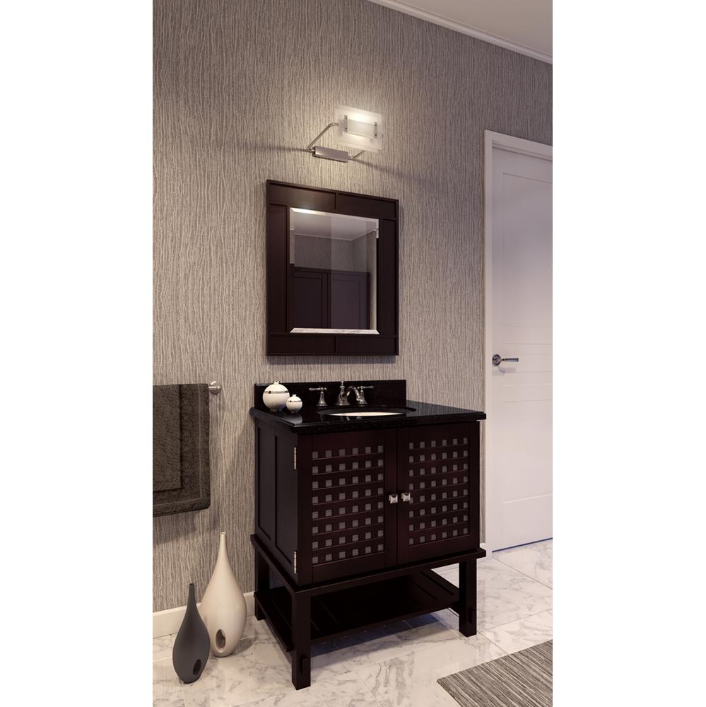 Bathroom Vanities Clearance In Washington Dc In Stock Vanity