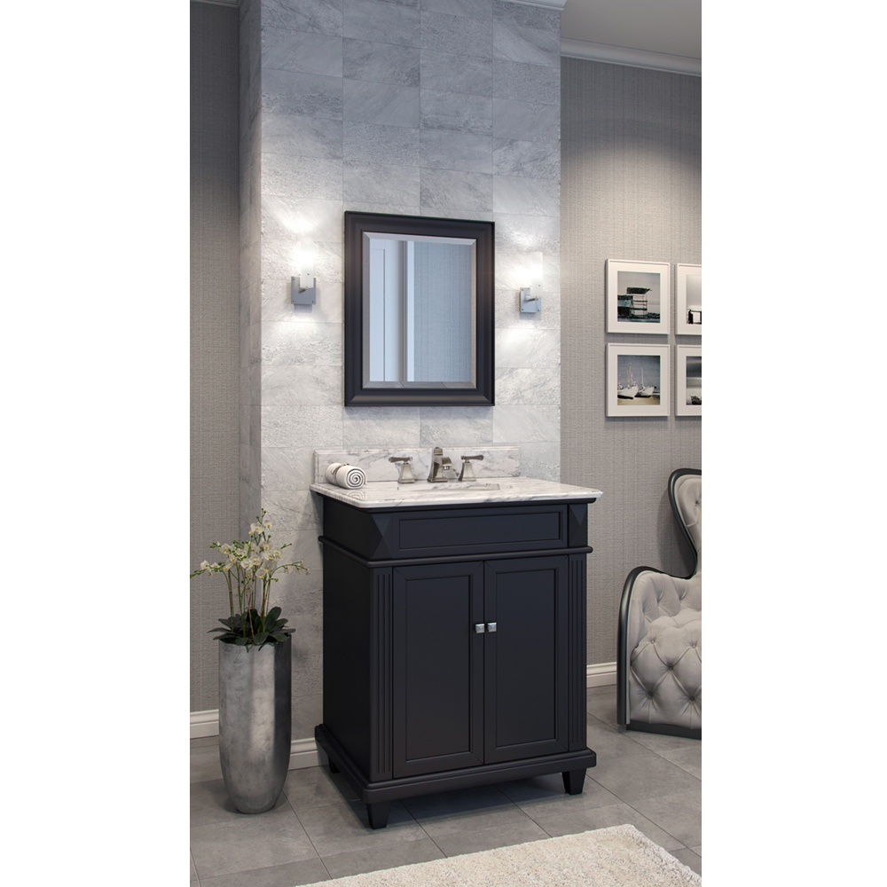 Bathroom Vanities For Sale Online In Stock Vanity
