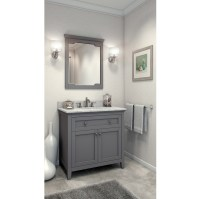 Shop on Stock Kitchen Cabinets Online | In Stock Vanity