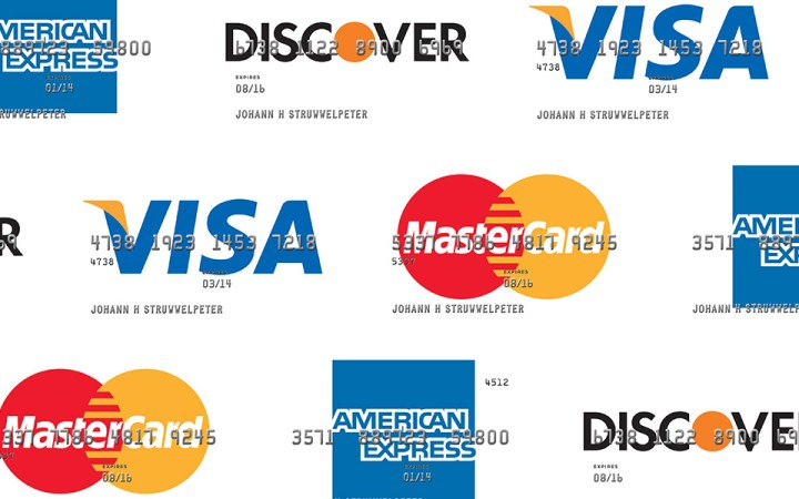 Credit card merchant processing fees poemview making cents of credit card processing fees in does reheart Images