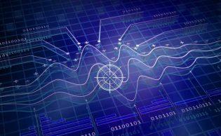 The Best Digital signal processing 2021