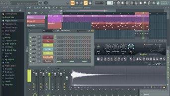 The best Image-Line FL Studio Review 2021