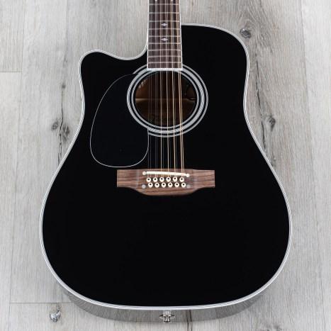 left handed acoustic guitars