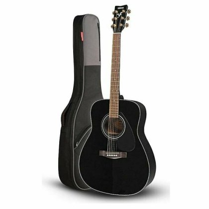The best Yamaha f335 acoustic guitar
