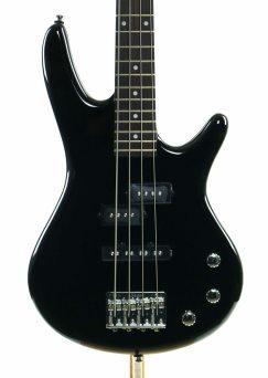 ibanez-ibanez-gsrm20bk-mikro-short-scale-bass-guitar-black__60270.1603265738
