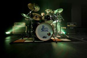 10 the Best Drum Kit Brands.